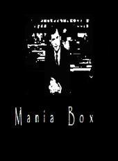 mania box