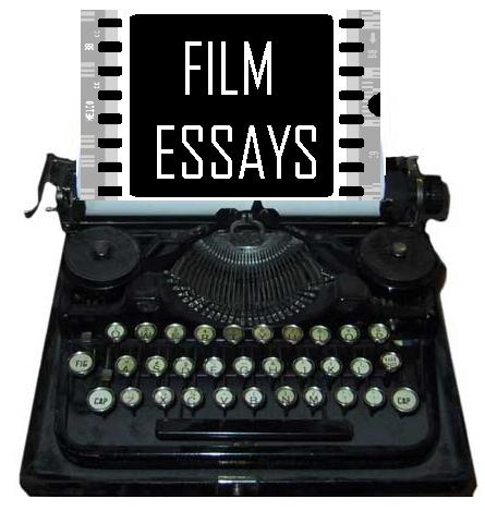 film essays An amazing aspect of the social network is the editing kirk baxter and angus wall edit the film in a non-linear style the film is intercut to show the.