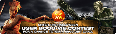 HalloweenMovieContest